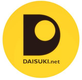Daisuki.Net